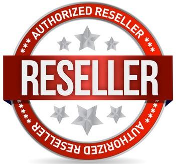reseller program2