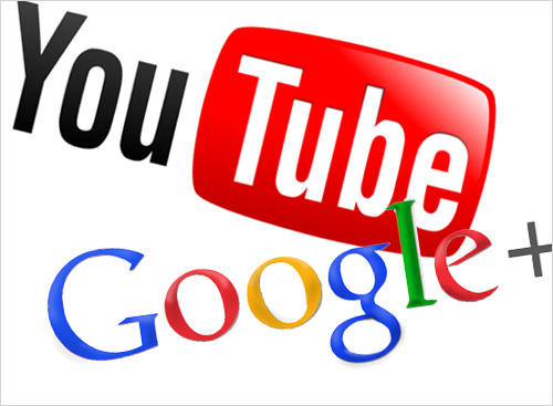 youtube video seo ranking services