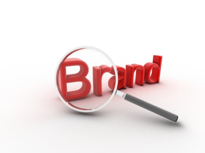 Branding Your Business Name