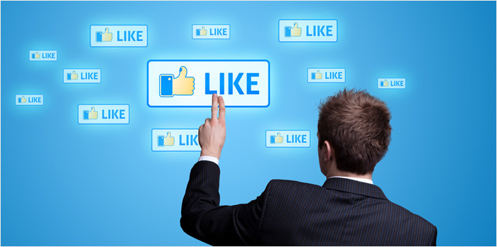 free facebook fans likes