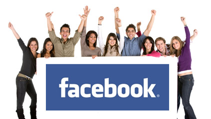 How to get free facebook fans and likes
