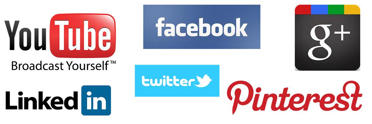 social media marketing pricing pdf