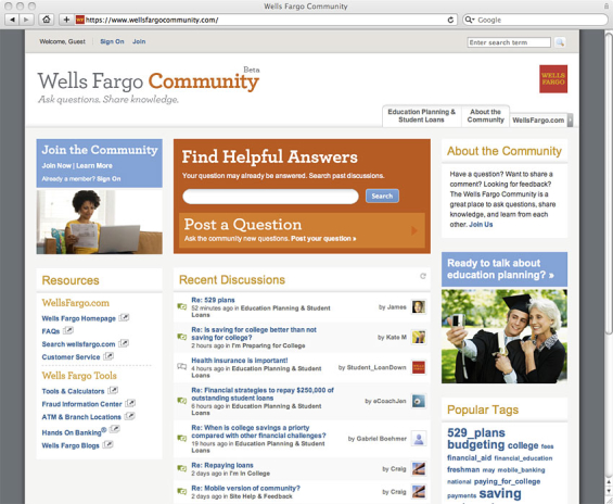 wells fargo case solution strategic management View mateen a's professional profile on linkedin mateen a project manager at wells fargo location other strategic planning account management.