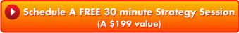 Schedule a Free 30-min